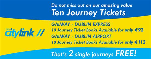 citylink 10 journey web banner