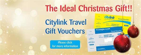 citylink ideal christmas gift web qp