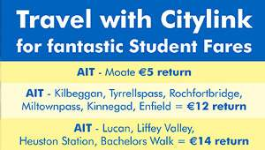 citylink athlone students web banner2