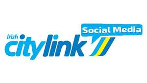 citylink social media 300x170pixel page