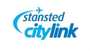 stansted citylink logo1